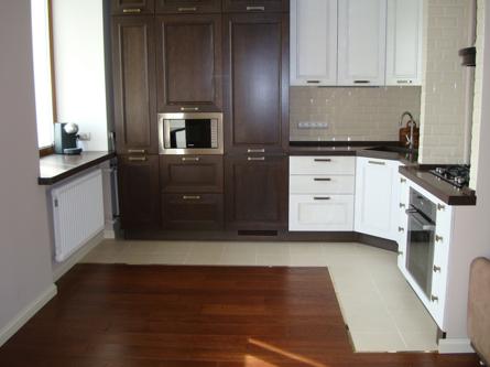 Цены на ремонт квартиры под ключ за квадратный метр в